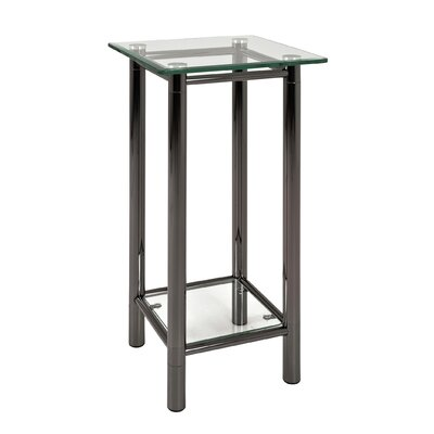 House Additions Hortense Console Table