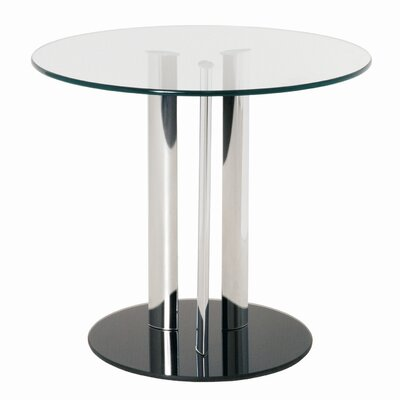 House Additions Carfrae Side Table