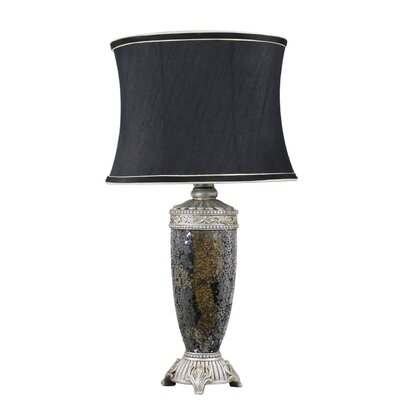House Additions Regency 56.5cm Table Lamp