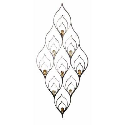 House Additions Arabian Nights Wall Decor