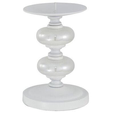 House Additions Pearl Candlestick