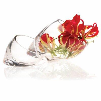 House Additions Hana 2 Piece Lot Vase Set