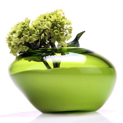 House Additions Parla Royale Vase
