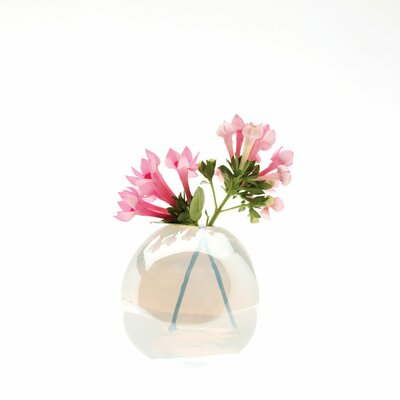 House Additions Pearl Vase
