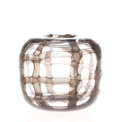 House Additions Vase