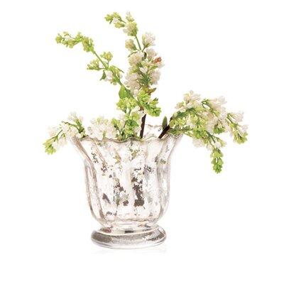 House Additions Verlbert Marie Vase