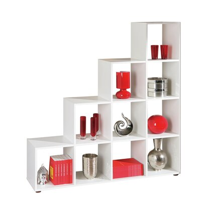 House Additions Calionee 144cm Room Divider