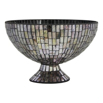 House Additions Decorative Urn