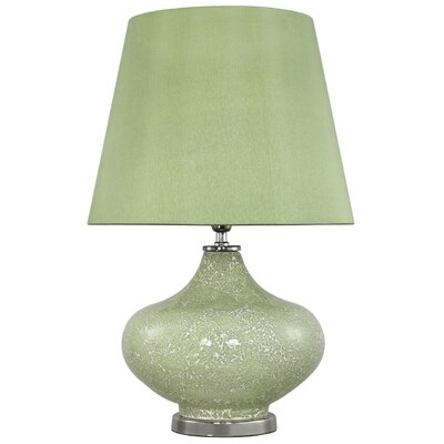 House Additions 45cm Table Lamp
