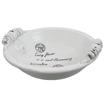 House Additions 33cm Dish
