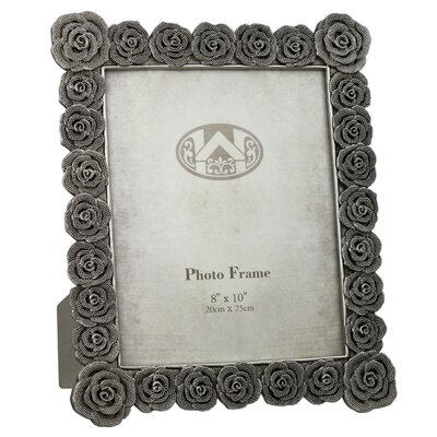House Additions Picture Frame