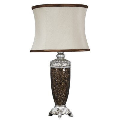 House Additions 56.5cm Table Lamp