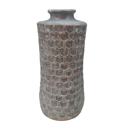 House Additions Mallory Vase