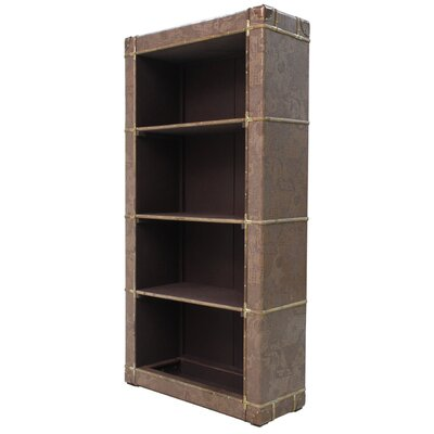 House Additions 162cm Standard Bookcase