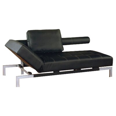 House Additions Chaise Lounge
