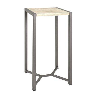 House Additions Console Table