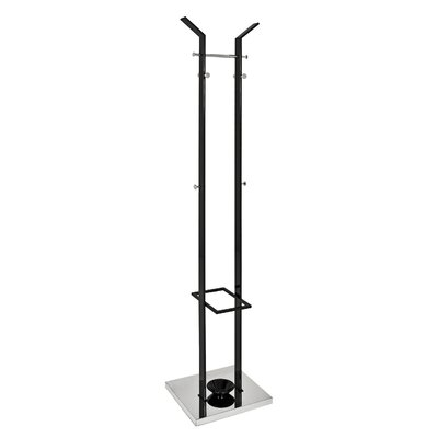 House Additions Clothes Stand Coat Rack