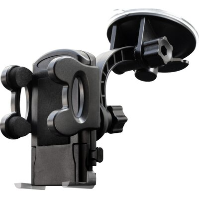 House Additions Universal Car Camera Mount