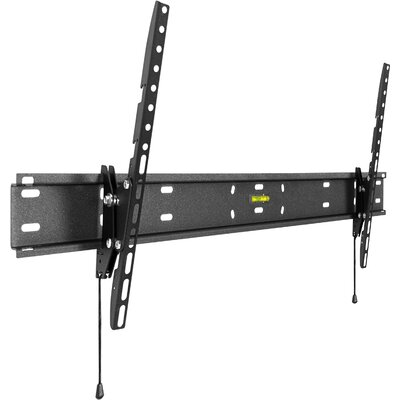 """House Additions Tilt Wall Mount for 80"""" Flat Panel Screens"""