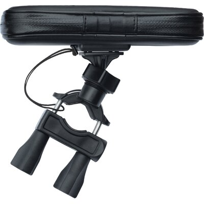House Additions Water Resistant Universal Bike Mount