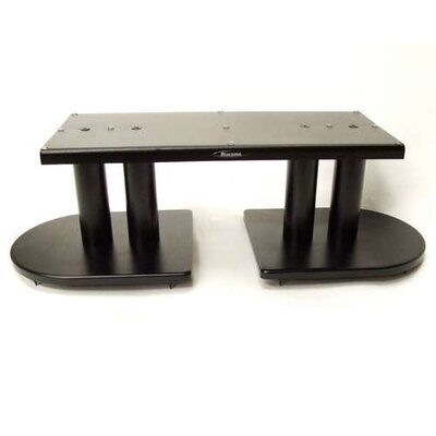 House Additions 20cm Center Channel Speaker Stand
