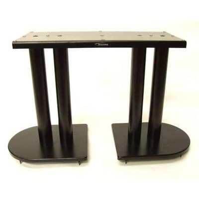 House Additions 40cm Center Channel Speaker Stand