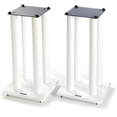 House Additions SL Series 60cm Fixed Height Speaker Stand