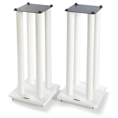 House Additions SL Series 70cm Fixed Height Speaker Stand