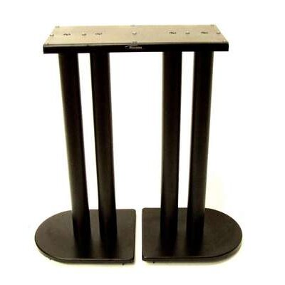 House Additions 60cm Center Channel Speaker Stand
