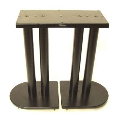House Additions 50cm Center Channel Speaker Stand