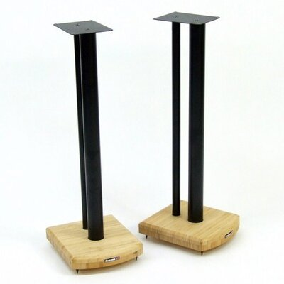 House Additions Moseco 70cm Fixed Height Speaker Stand
