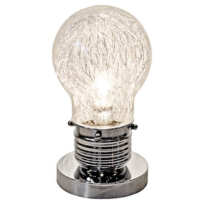 House Additions 28cm Table Lamp
