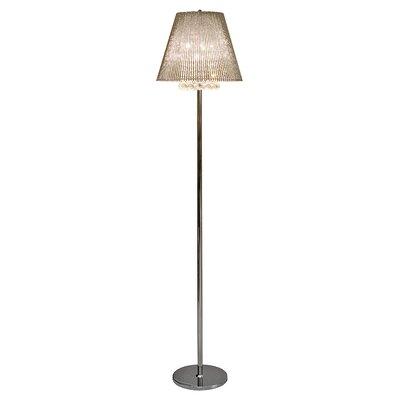 House Additions 162cm Floor Lamp