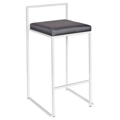 House Additions Diner Bar Stool