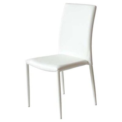 House Additions Upholstered Dining Chair