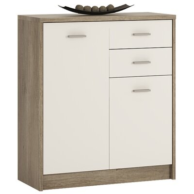 House Additions 4 You 2 Door Storage cabinet