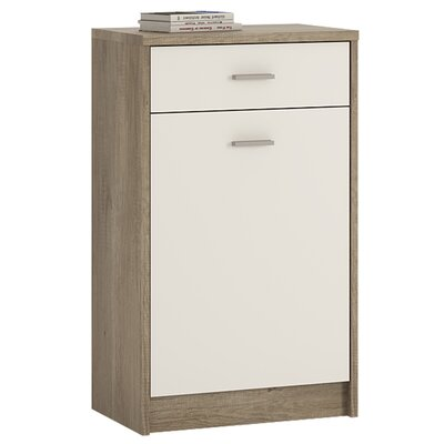 House Additions 4 You 1 Door Storage cabinet