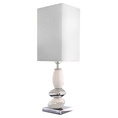 House Additions 56cm Table Lamp
