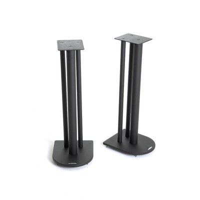 House Additions Reveline 70 cm Fixed Height Speaker Stand