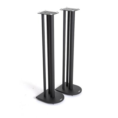 House Additions Reveline 100 cm Fixed Height Speaker Stand