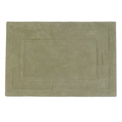 House Additions Penna Green Area Rug