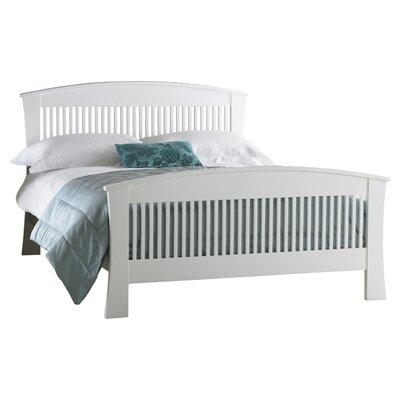 House Additions Cawdor Bed Frame