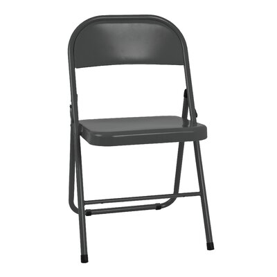 House Additions Folding Chair