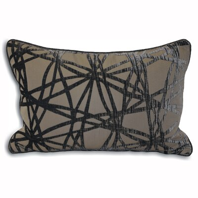 House Additions Diverse Cushion Cover