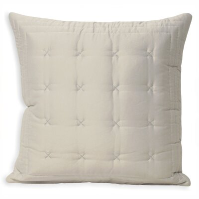 House Additions Emperor Cushion Cover
