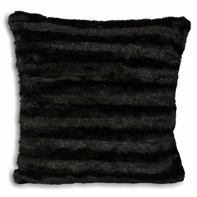 House Additions Reflection Cushion Cover