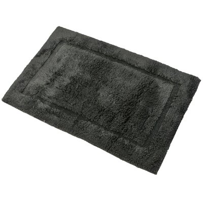 House Additions Stanford Bath Mat