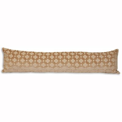 House Additions Belmont Draught Excluder