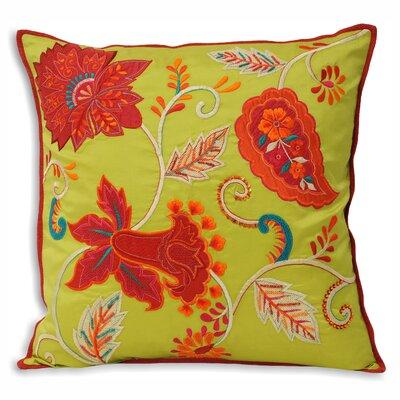 House Additions Chennai Cushion Cover