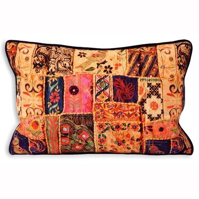 House Additions Tuscany Cushion Cover